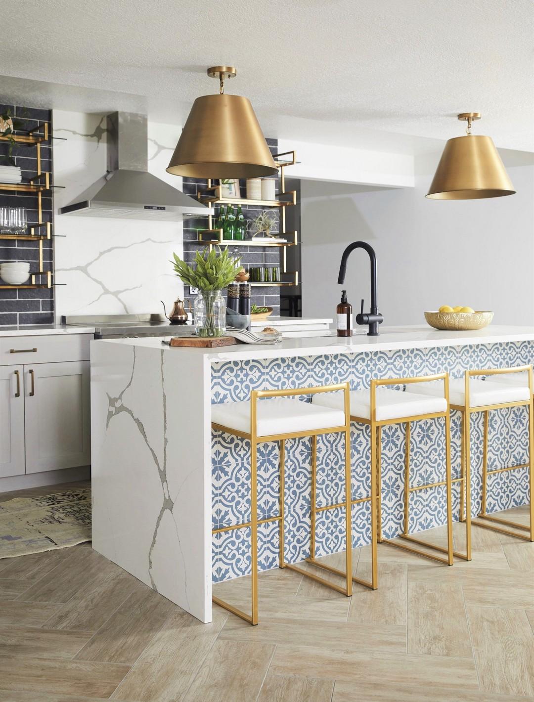 10 Stunning Mediterranean Kitchen Designs That Ll Inspire You