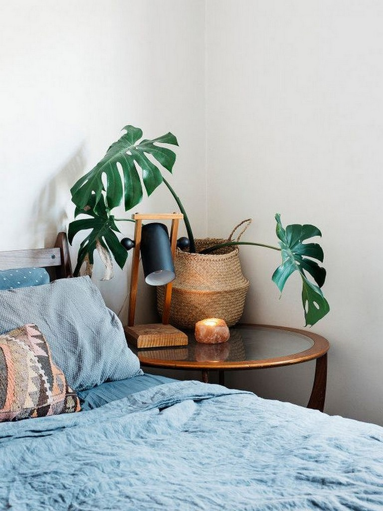 10 Inventive Way To Decorate Modern Minimalist Bedroom