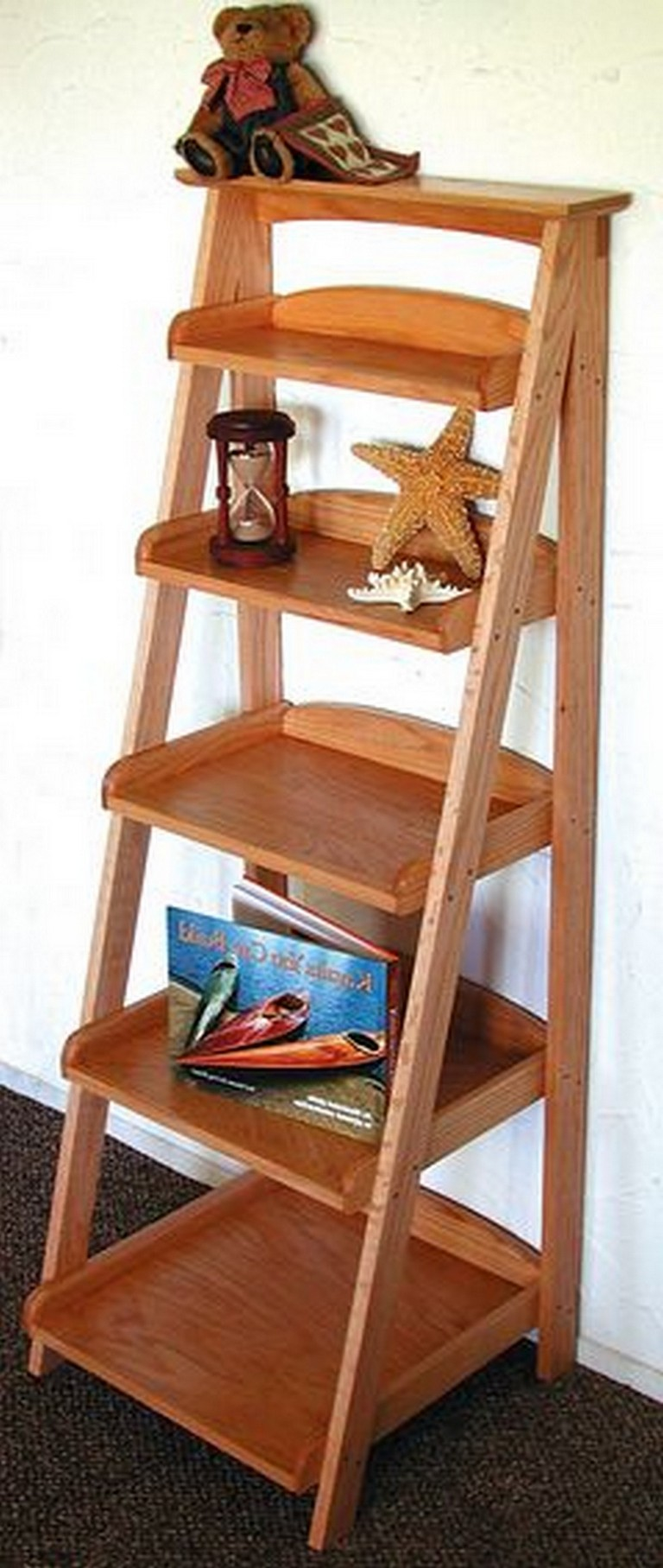20+ CREATIVE DIY WOODWORKING PLANS FOR BUILD HOME ...